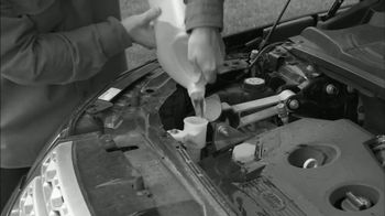 Turbo Pump TV Spot, 'Automatic Liquid Transfer Pump' - Thumbnail 3