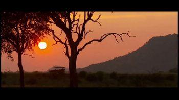 South Africa TV Spot, 'Plan Your Bucket List Trip' - Thumbnail 2