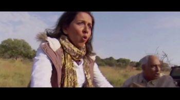 South Africa TV Spot, 'Plan Your Bucket List Trip' - Thumbnail 3