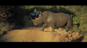 South Africa TV Spot, 'Plan Your Bucket List Trip' - Thumbnail 8