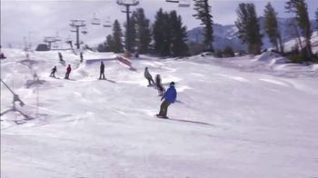 SportsEngine TV Spot, 'Winter Olympics Story: Luge' - Thumbnail 1