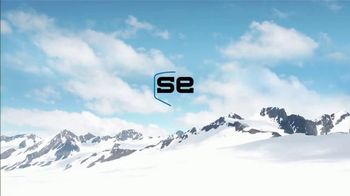SportsEngine TV Spot, 'Winter Olympics Story: Luge' - Thumbnail 10