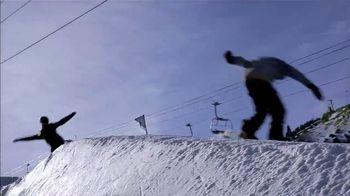 SportsEngine TV Spot, 'Winter Olympics Story: Luge' - Thumbnail 2