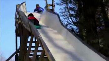 SportsEngine TV Spot, 'Winter Olympics Story: Luge' - Thumbnail 4