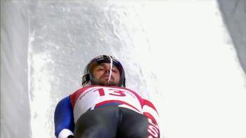 SportsEngine TV Spot, 'Winter Olympics Story: Luge' - Thumbnail 5