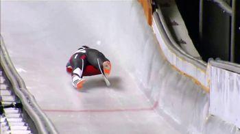 SportsEngine TV Spot, 'Winter Olympics Story: Luge' - Thumbnail 9