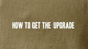 Dockers Smart 360 Flex TV Spot, 'How to Get the Upgrade' - Thumbnail 3
