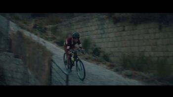 Toyota TV Spot, 'Cyclist' [T1] - Thumbnail 6
