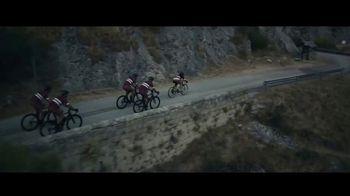 Toyota TV Spot, 'Cyclist' [T1] - Thumbnail 7