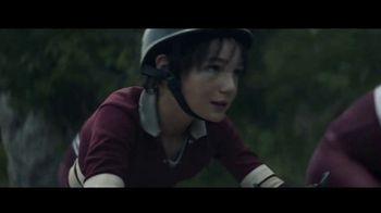 Toyota TV Spot, 'Cyclist' [T1] - Thumbnail 8