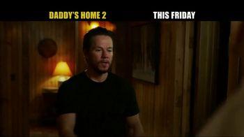 Daddy's Home 2 - Alternate Trailer 49