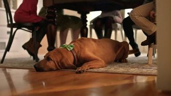 The Home Depot Black Friday Savings TV Spot, 'Together: Samsung Laundry' - 1102 commercial airings