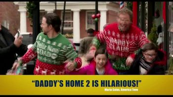 Daddy's Home 2 - Alternate Trailer 48