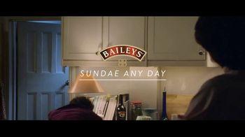 Baileys Irish Cream TV Spot, 'Forgetting Dessert' - Thumbnail 1