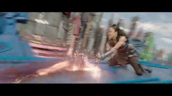 Thor: Ragnarok - Alternate Trailer 87