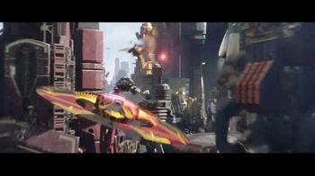 Thor: Ragnarok - Alternate Trailer 89