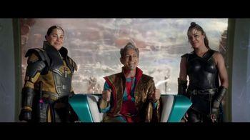 Thor: Ragnarok - Alternate Trailer 88
