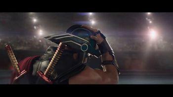 Thor: Ragnarok - Alternate Trailer 82