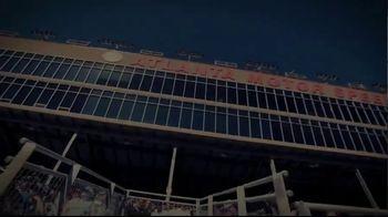 Atlanta Motor Speedway TV Spot, '2017 Folds of Honor QuikTrip 500' - Thumbnail 1