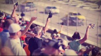 Atlanta Motor Speedway TV Spot, '2017 Folds of Honor QuikTrip 500' - Thumbnail 4