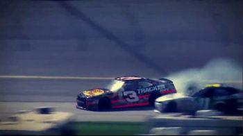 Atlanta Motor Speedway TV Spot, '2017 Folds of Honor QuikTrip 500' - Thumbnail 8