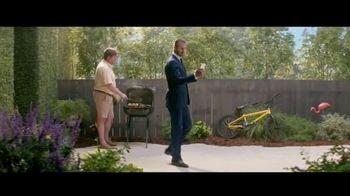 Sprint Unlimited TV Spot, 'Game Changers: iPhone X' Featuring David Beckham - Thumbnail 2