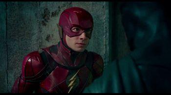Justice League - Alternate Trailer 24