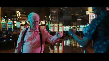 Choctaw Casinos TV Spot, 'Good Manners: Misbehave Yourself'