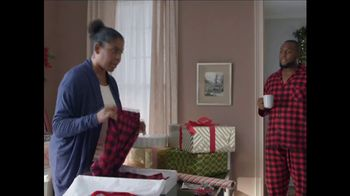 Lowe's TV Spot, 'The Moment: Gift Giver'