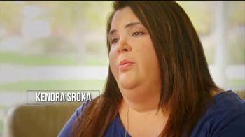 American Action Network TV Spot, 'Kendra' - Thumbnail 1