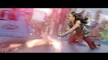 Thor: Ragnarok - Alternate Trailer 90