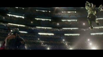 Thor: Ragnarok - Alternate Trailer 78