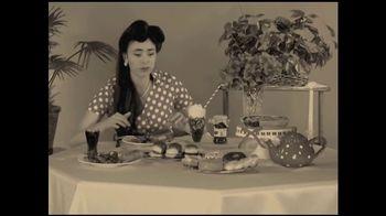 Lipozene TV Spot, 'Avoid Hunger'