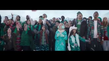 Kohl's TV Spot, 'Give Joy, Get Joy' - Thumbnail 4