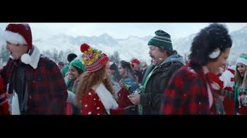 Kohl's TV Spot, 'Give Joy, Get Joy' - Thumbnail 6