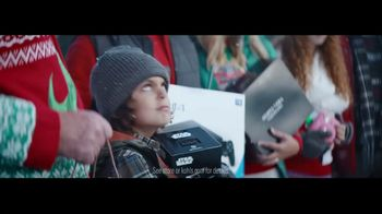 Kohl's TV Spot, 'Give Joy, Get Joy' - Thumbnail 9
