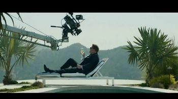 "Chase Sapphire Reserve TV Spot, 'James Corden ""Visits"" Rome' - Thumbnail 1"