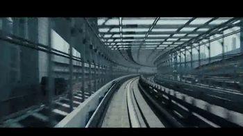 "Chase Sapphire Reserve TV Spot, 'James Corden ""Visits"" Rome' - Thumbnail 2"