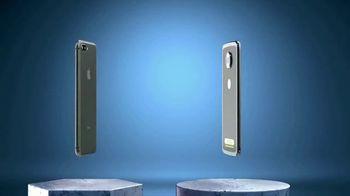 Motorola Moto Z TV Spot, 'Reinvent Your Smartphone' - Thumbnail 1