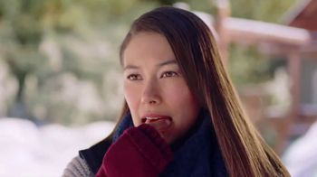 Ricola Cough Drops TV Spot, 'Mountain Snow Helps Herbs Grow' - Thumbnail 6