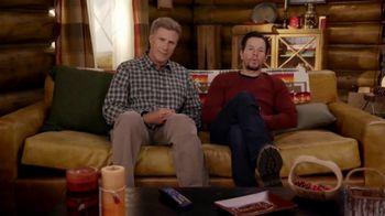 Daddy's Home 2 - Alternate Trailer 43