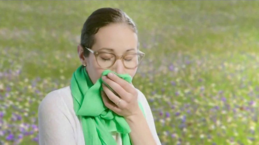 Gain Botanicals TV Commercial, 'Madre naturaleza'