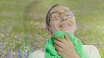 Gain Botanicals TV Spot, 'Madre naturaleza' [Spanish] - Thumbnail 2