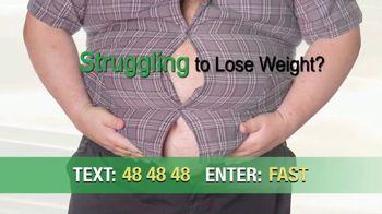 Thyroid180 TV Spot, 'Energy Levels'