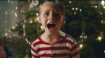 DURACELL TV Spot, 'Chaos navideño' canción de Bing Crosby [Spanish]
