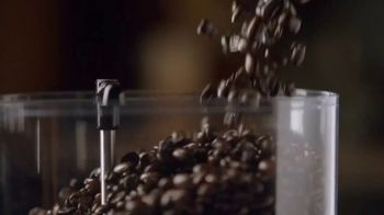 McDonald's McCafé TV Spot, '$2 Peppermint Mocha for a Limited Time' - Thumbnail 2