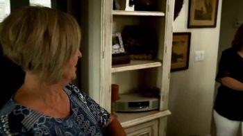 ClearChoice TV Spot, 'Elaine's Story' - Thumbnail 1