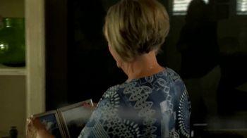 ClearChoice TV Spot, 'Elaine's Story' - Thumbnail 2