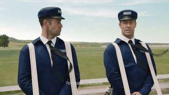 Maytag November Savings TV Spot, 'Delivery Man' Featuring Colin Ferguson - Thumbnail 4