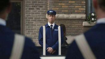 Maytag November Savings TV Spot, 'Delivery Man' Featuring Colin Ferguson - Thumbnail 6